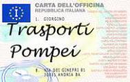 urkunde trasporti pompeji_(750_x_520).jpg