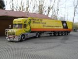 Scania4achs2.JPG