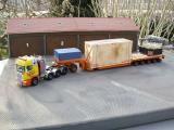 ScaniaBox3.JPG