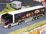 Scania Bremen.jpg