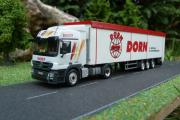 MD Don Actros1.jpg