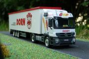 MD Dorn Actros2.jpg