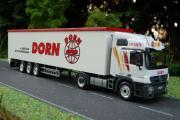 MD Dorn Actros4.jpg