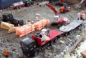 Auszug L7 Baustelleneinrichtung.jpg