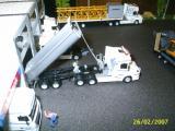 Firma 2007 008.jpg