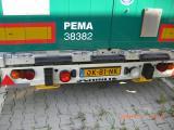 CIMG1742.JPG