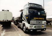 Kralowetz02.jpg