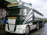 DAF-XF-105460-Kralowetz-Kovacs-Andas-081206-01-AUT.jpg