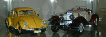 käfer und mercedes1.jpg