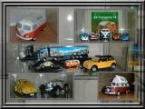 Meine Sammlung Rahmen klein.jpg