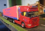 Scania1.jpg