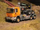 PATransporte Dez 2008 013.jpg