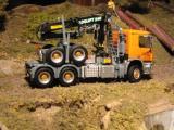 PATransporte Dez 2008 016.jpg