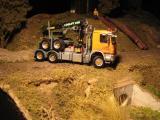 PATransporte Dez 2008 018.jpg