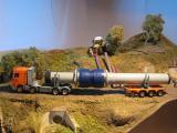 PATransporte Dez 2008 068.jpg