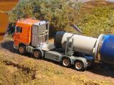 PATransporte Dez 2008 069.jpg
