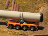 PATransporte Dez 2008 070.jpg