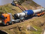 PATransporte Dez 2008 072.jpg
