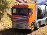 PATransporte Dez 2008 073.jpg