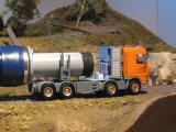 PATransporte Dez 2008 076.jpg