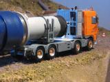 PATransporte Dez 2008 079.jpg