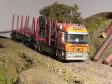 PATransporte Dez 2008 127.jpg