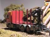 PATransporte Dez 2008 135.jpg