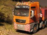 PATransporte Dez 2008 145.jpg