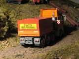 PATransporte Dez 2008 149.jpg