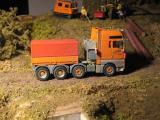 PATransporte Dez 2008 150.jpg