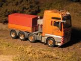 PATransporte Dez 2008 152.jpg