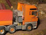 PATransporte Dez 2008 153.jpg
