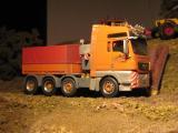 PATransporte Dez 2008 154.jpg