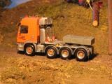 PATransporte Dez 2008 053.jpg