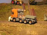 PATransporte Dez 2008 054.jpg