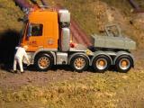 PATransporte Dez 2008 055.jpg