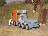 PATransporte Dez 2008 057.jpg