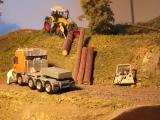 PATransporte Dez 2008 058.jpg