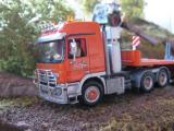 PATransporte Dez 2008 238.jpg