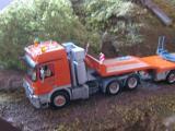 PATransporte Dez 2008 236.jpg