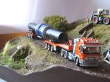 PATransporte Dez 2008 243.jpg