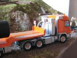 PATransporte Dez 2008 244.jpg