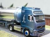 Volvo Tanker 2.JPG