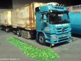 f32t156p7131n6.jpg