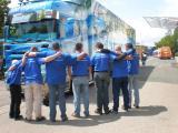 Maifest Kufstein Sommerfest Herpa 006.jpg