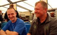 Sofe 09 Herpa Tom+Holger b.jpg