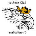 v8 kings club.png