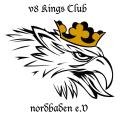 v8 kings club.png