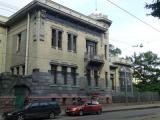 balkonlenin_kl.jpg