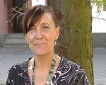 ElviraFabianComer1.jpg